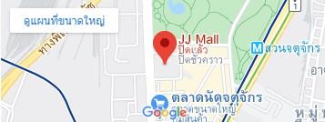 เบอร์มงคล Googlemap